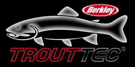 aaBerkley_Trout_TEC_logo